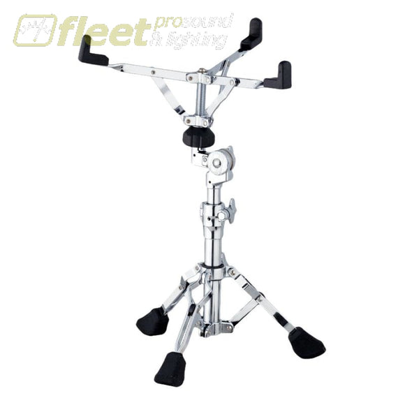 Tama Hs80W Roadpro Snare Stand Snare Stands