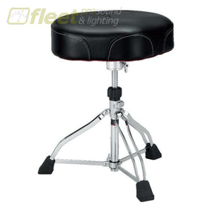 Tama HT730B Ergo Rider Drum Throne THRONES