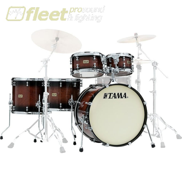 Tama Drums Tagged Price Above 1000 Fleet Pro Sound