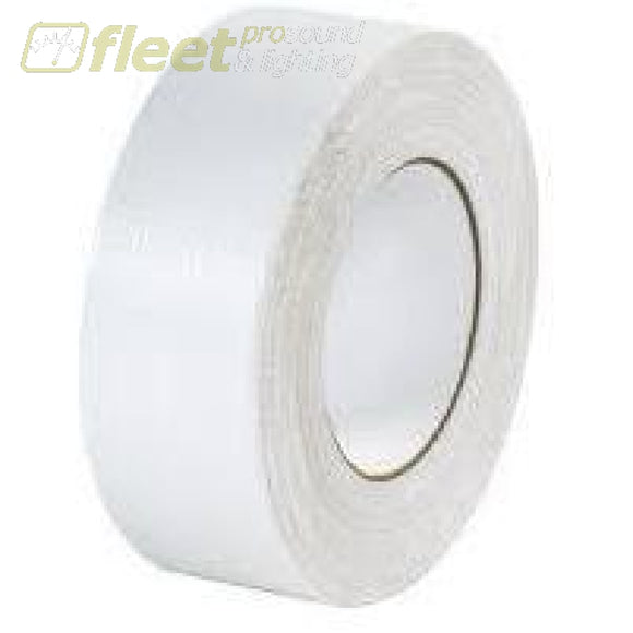 Tory Tape 2194 Duct Tape 2 Inch 60 Yard White Gaffer Tapes