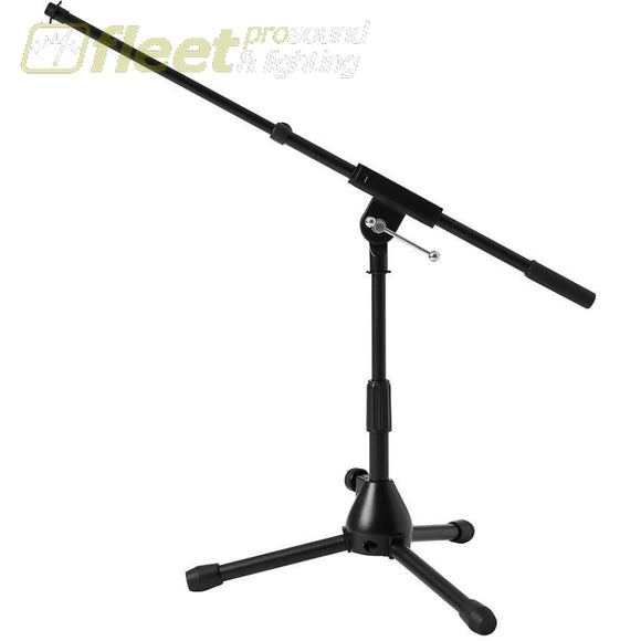 Ultimate Js-Mctb50 Short Mic Stand Mic Stands
