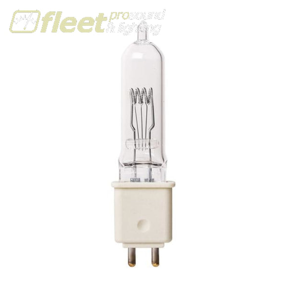 USHIO SPH FLK HX600 575W/120V LONG LIFE 800 Hour Bulb BULBS