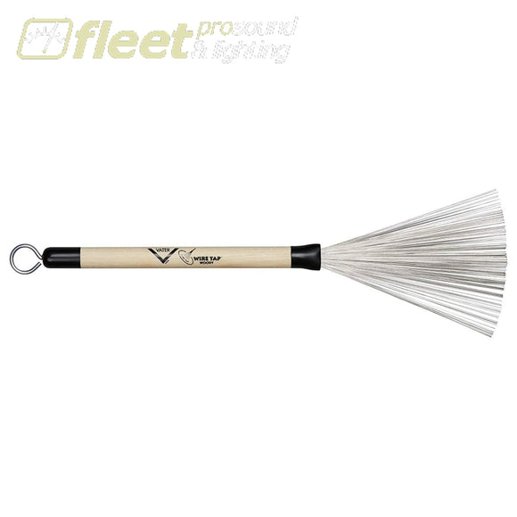 VATER VWTRW Woody Wire Retractable Brush STICKS
