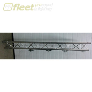 Versatruss V3M 3 Meter Section Truss