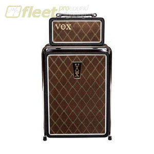 Vox Msb25 Mini Superbeetle 25 Guitar Amplifier Guitar Combo Amps