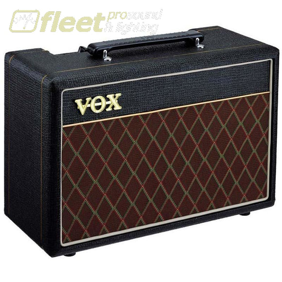 Vox Pathfinder10 10W Guitar Combo Guitar Combo Amps