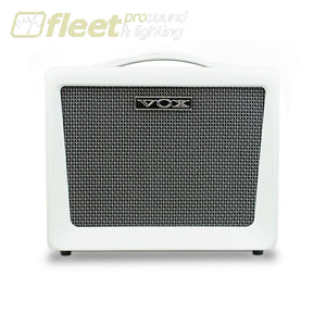Vox Vx50Kb 50W Keyboard Amp With Nutube Keyboard Amplifiers