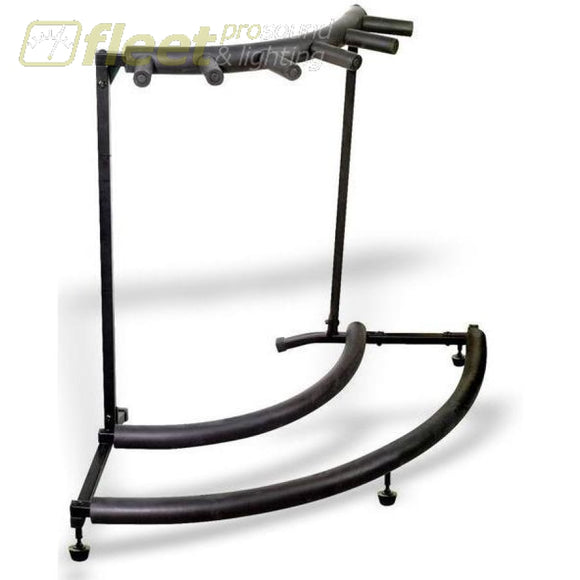 Warwick Rockstand RS20885 Multi Instrument Stand GUITAR STANDS