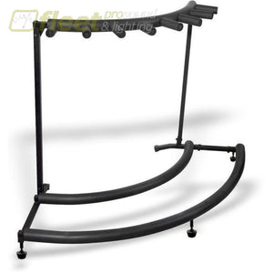 Warwick Rockstand RS20887B Multi Instrument Stand GUITAR STANDS