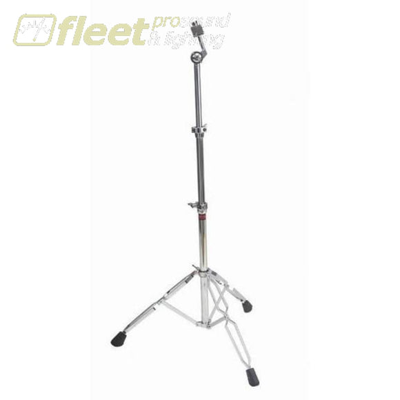 Westbury C600D Straight Cymbal Stand Cymbal Stands & Arms