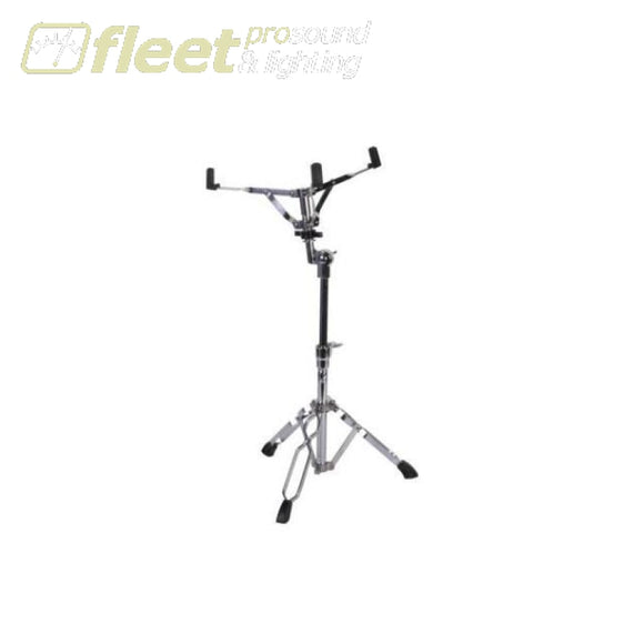 Westbury SS600D DBL Braced Snare Stand CYMBAL STANDS & ARMS