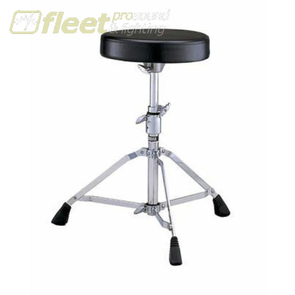 Yamaha Drum Throne round seat DS750 THRONES