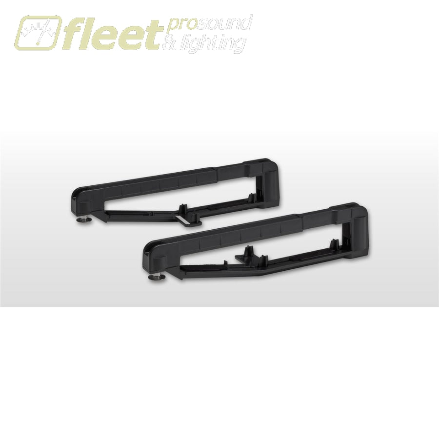 Yamaha REFACKIT Accessory Pack