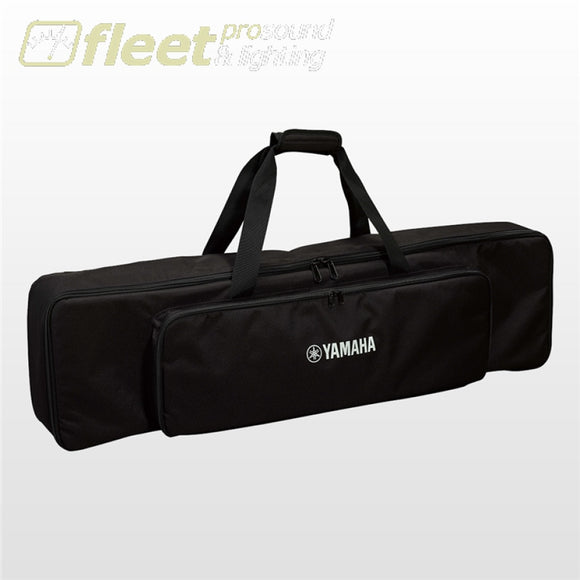 Yamaha SC-KB750 Soft Case for P-121 KEYBOARD CASES & BAGS