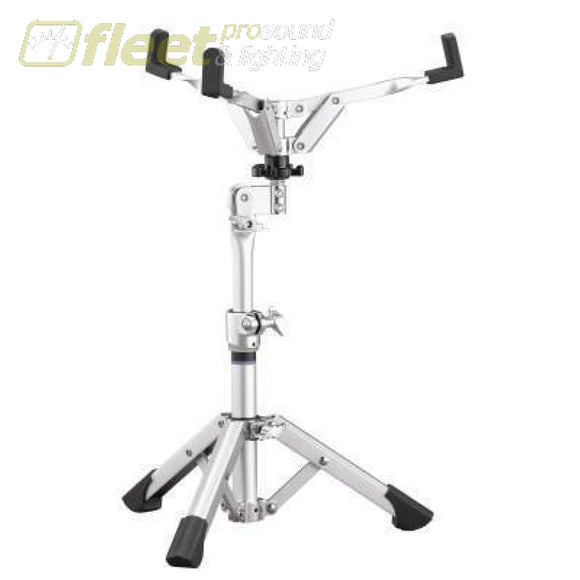 Yamaha SS3 Crosstown SeriesSnare Stand SNARE STANDS