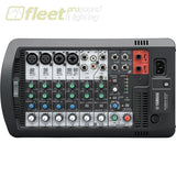 Yamaha STAGEPAS400BT Powered Mixer System PORTABLE SOUND SYSTEMS