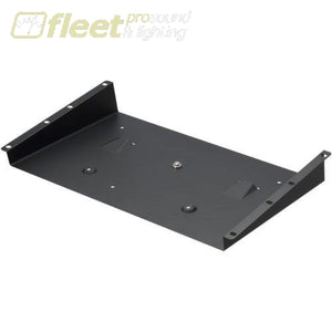 Zoom RKL-12 Rack Mount Adaptor for LiveTrak L-12 & L-20 RACK HARDWARE