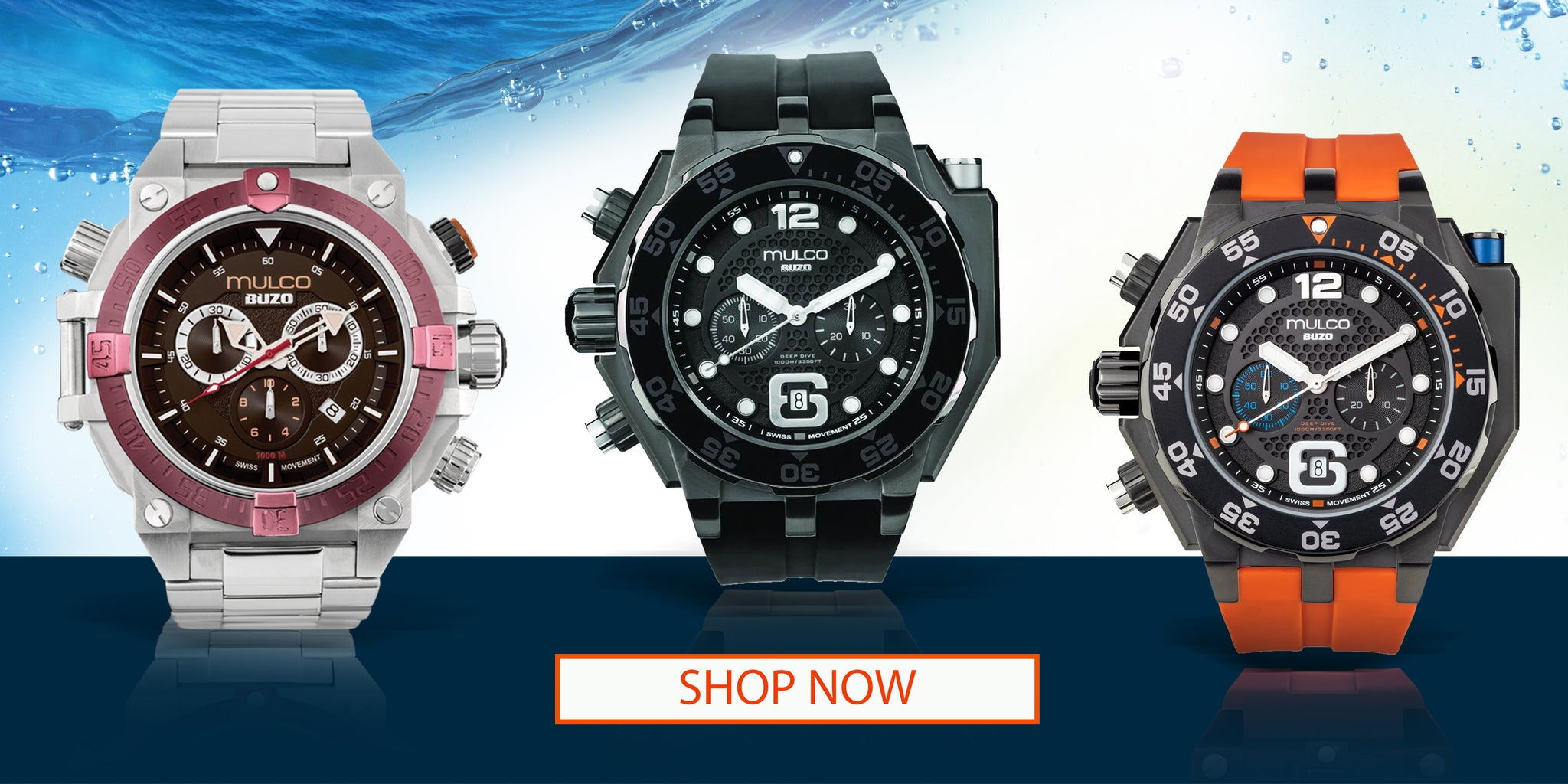 https://mulco.com/collections/mens-watches-buzo