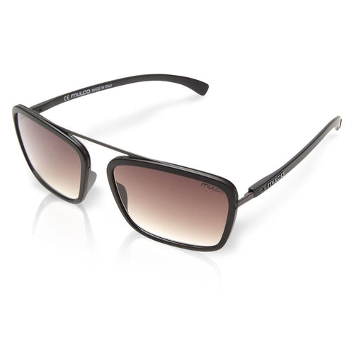 Viper Sq Eyewear Mulco-Usa