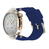 Womens Watches | Mulco Be Sassy | Mother of Pearl