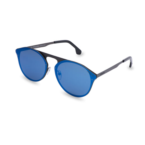 Mulco Sunglasses | Ego