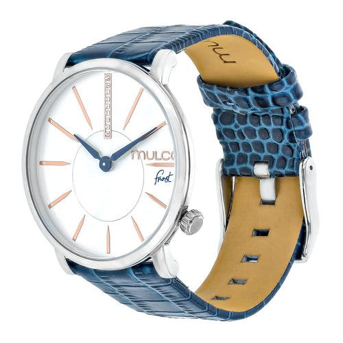 Womens Watches | Mulco Frost Slim | Swarovski