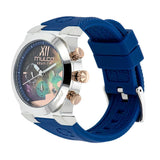 Ladies Watches | Mulco Gravity Galaxy | Premium multicolor design | BlueReverse