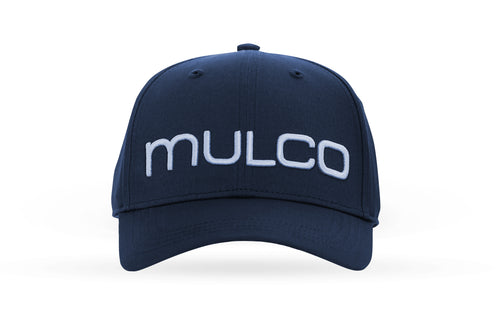 Mulco Baseball Cap-Accessories-Mulco-Watches