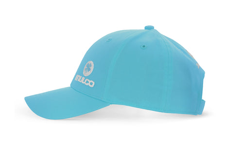 Mulco Baseball Cap Accessories Mulco-Usa