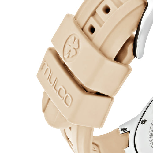 Loops-1877-114--Mulco-Watches