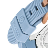 Loops-3069-423-Ice--Mulco-Watches