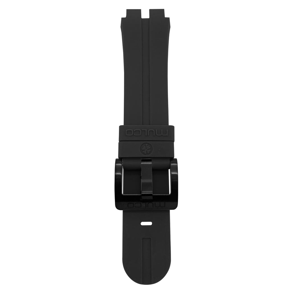 Strap-92826-025-Strap-Mulco-Watches