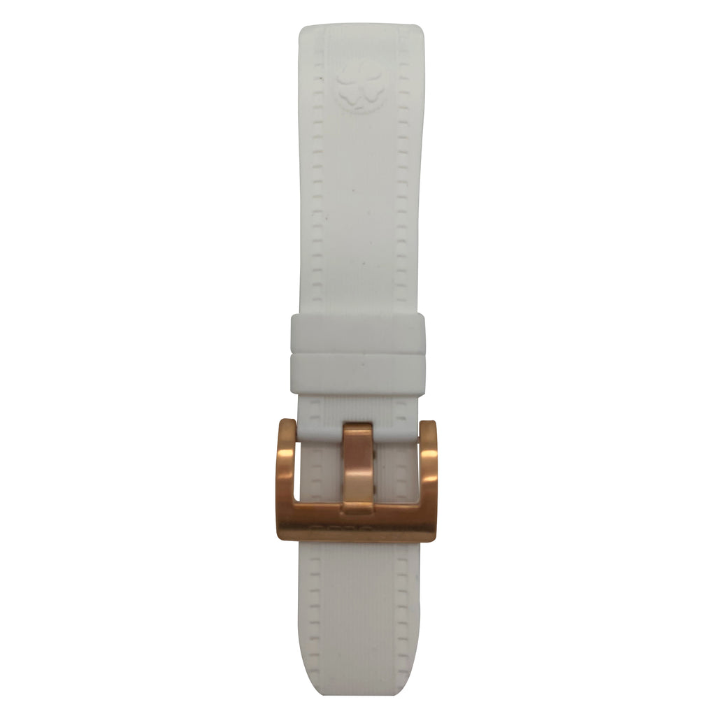 Strap-21160-013--Mulco-Watches