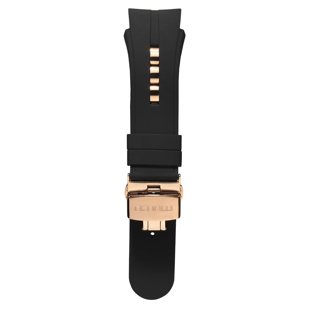 Strap-29902-021-Strap-Mulco-Watches