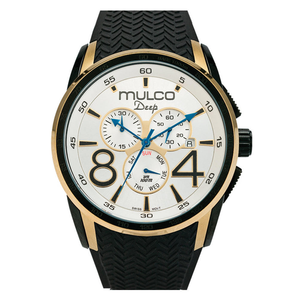 Loops-29849-021--Mulco-Watches