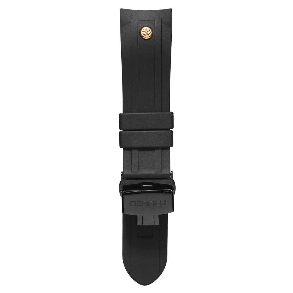 Strap-29864-025-Strap-Mulco-Watches