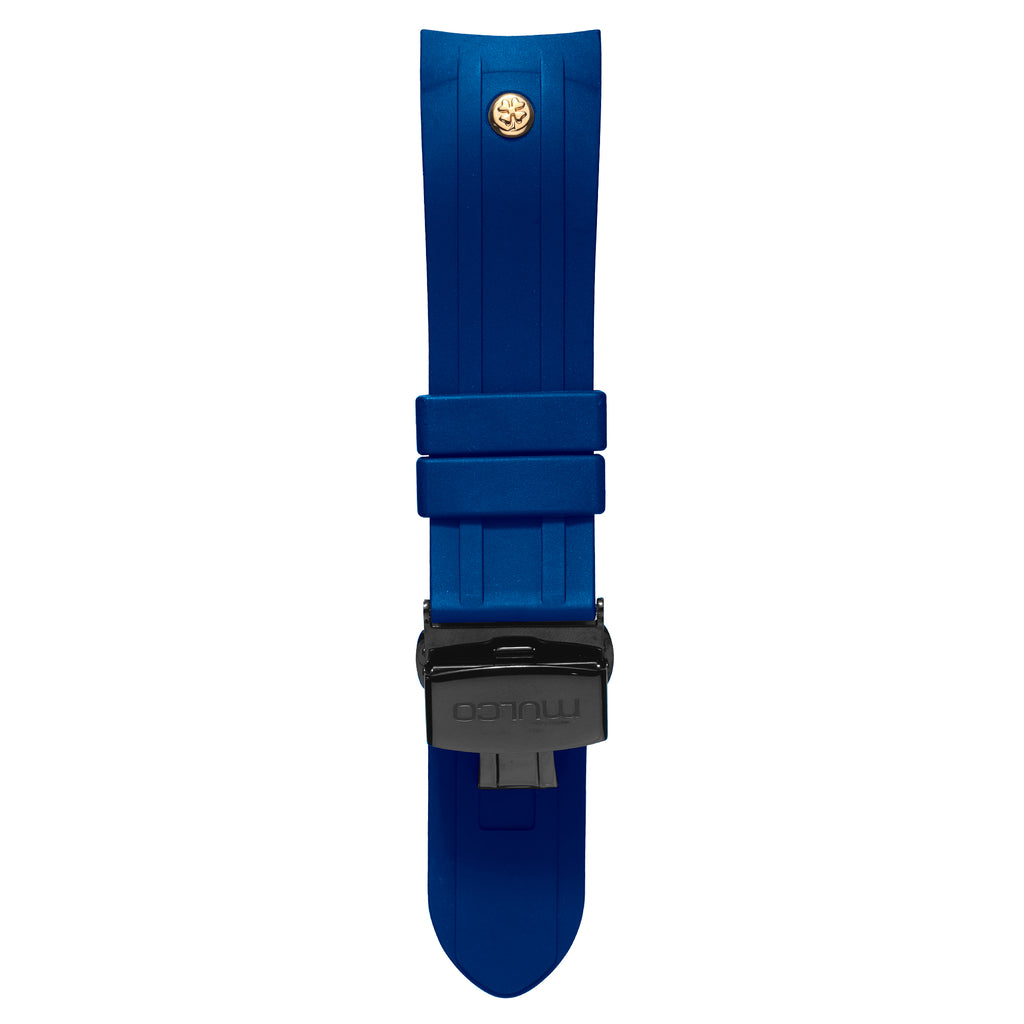 Strap-29864-043-Strap-Mulco-Watches