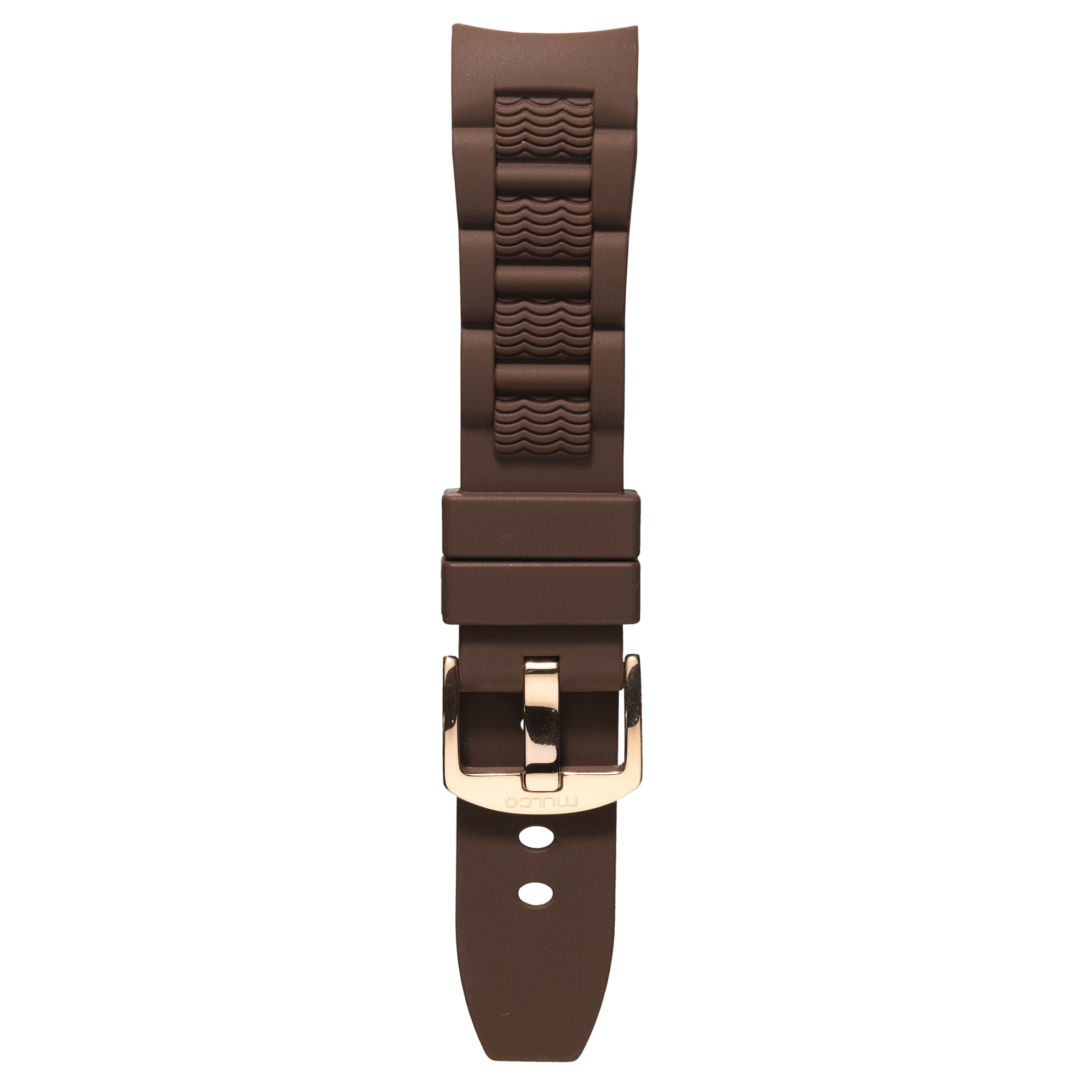 Strap-28049-033-Strap-Mulco-Watches