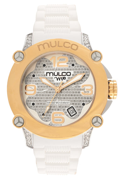 Loops-28086-111--Mulco-Watches