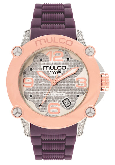 Strap-28086S-054-Strap-Mulco-Watches