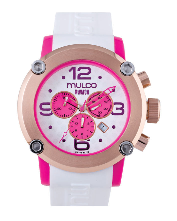 Loops-9633-011-Loops-Mulco-Watches