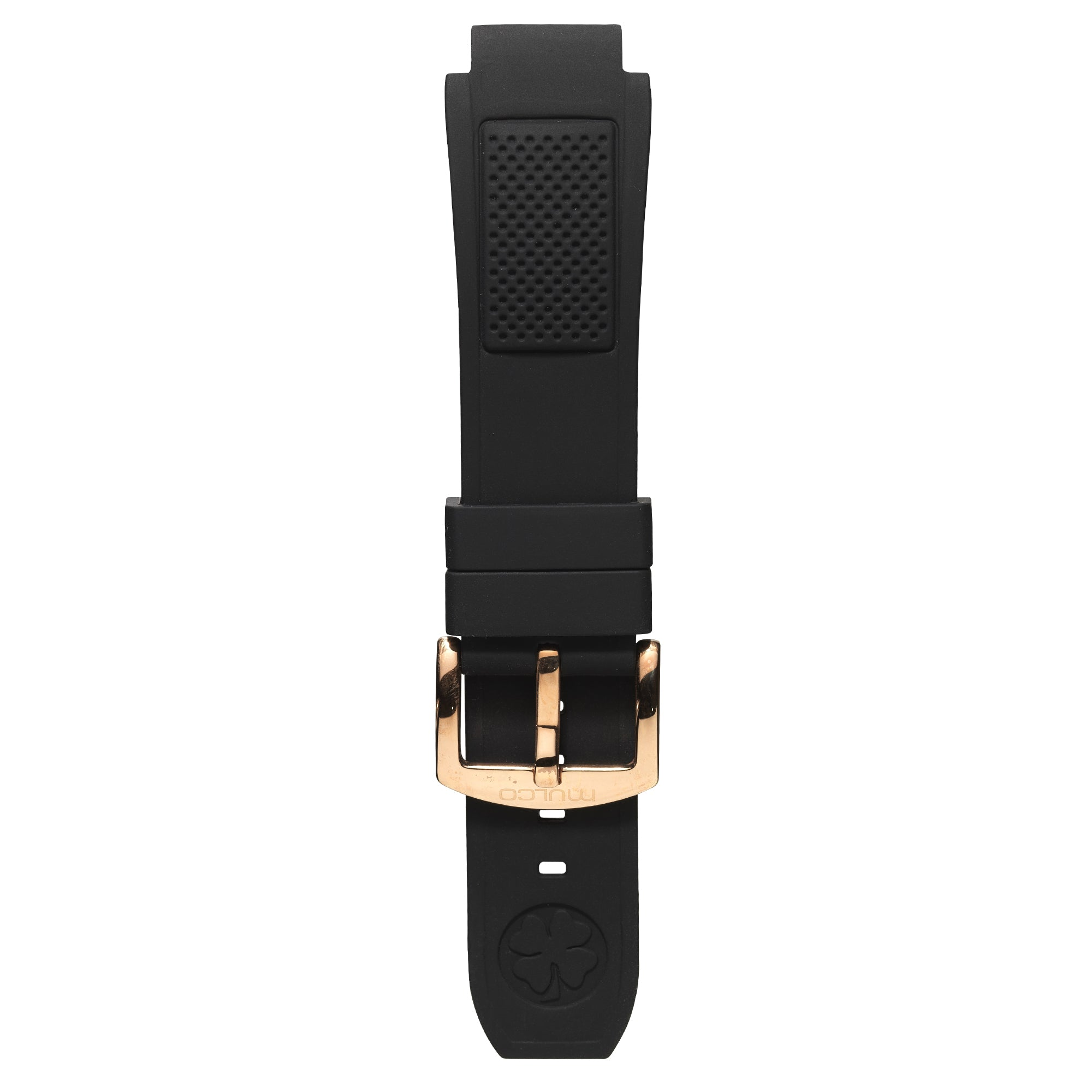 Strap-11010-022-Strap-Mulco-Watches