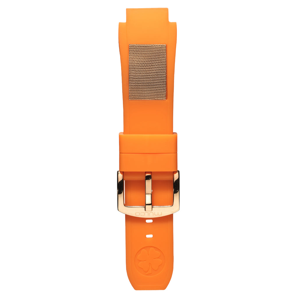 Strap-11010Mesh-075-Strap-Mulco-Watches