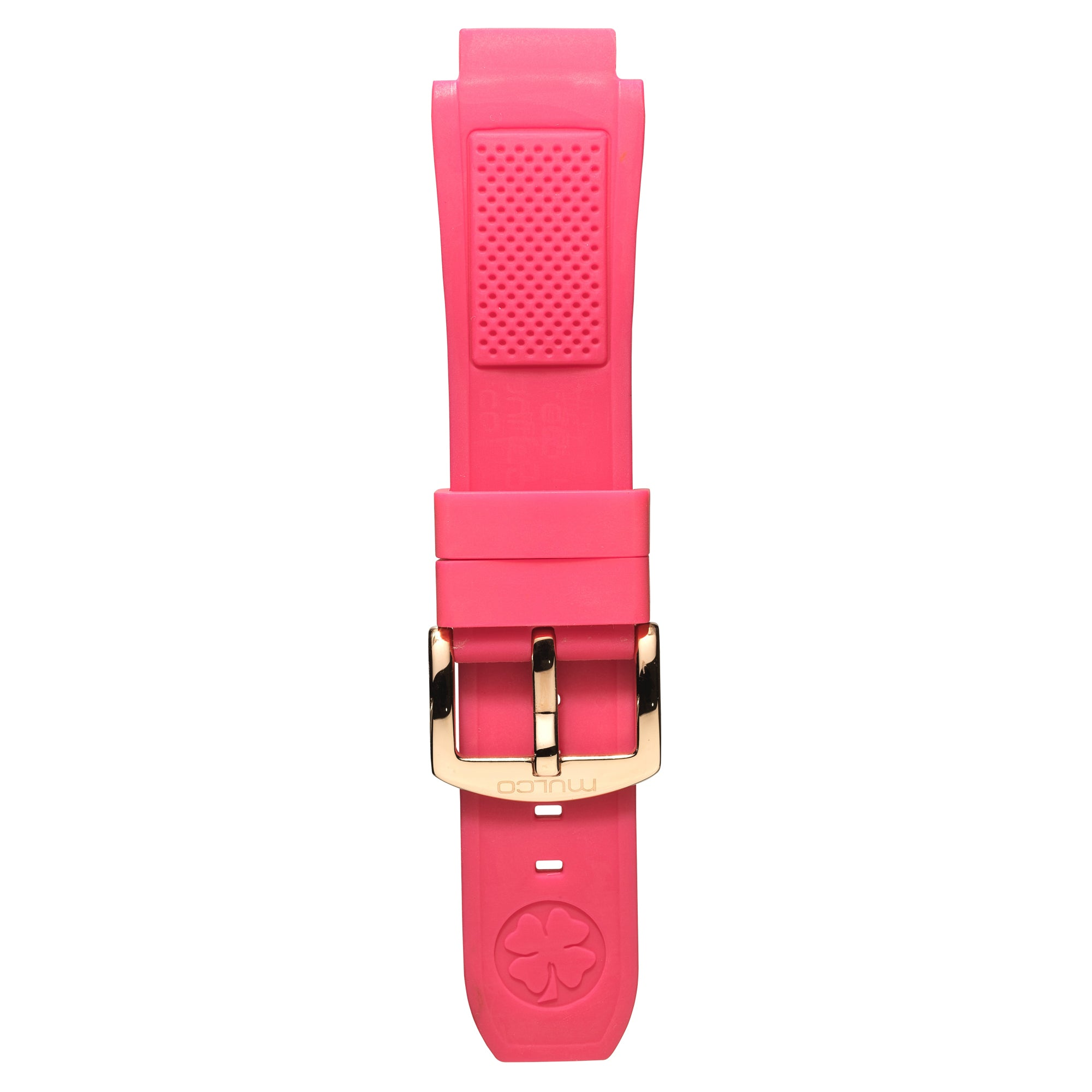 Strap-11010-085-Strap-Mulco-Watches