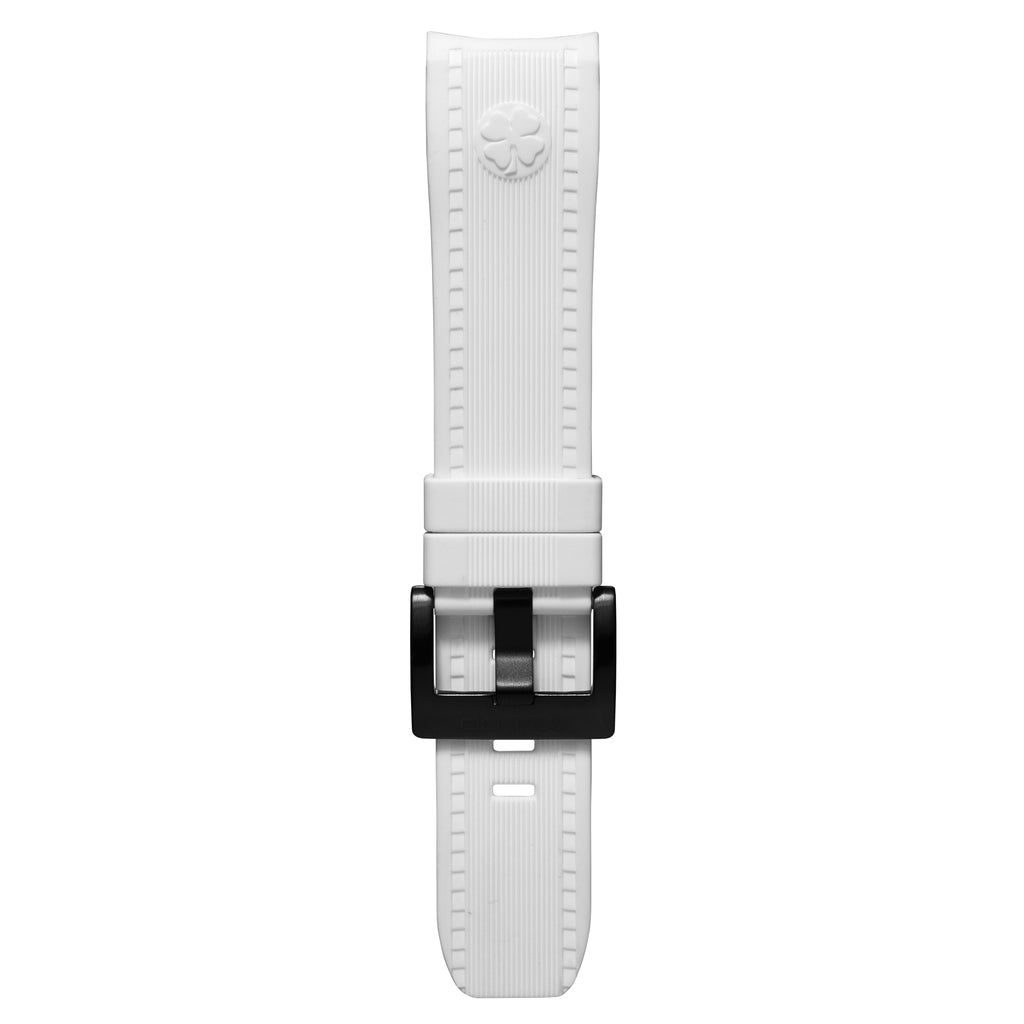 Strap-11011-013-Strap-Mulco-Watches