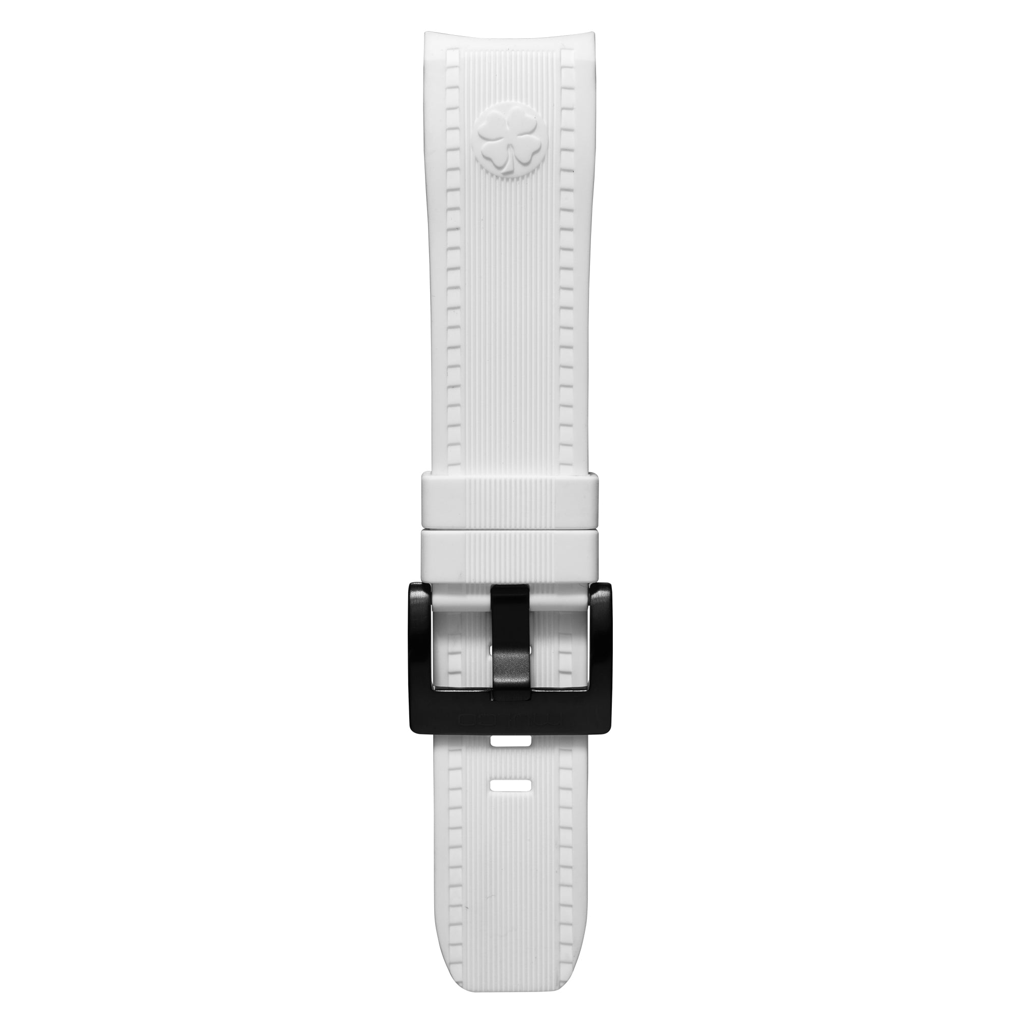Strap-11011-015-Strap-Mulco-Watches