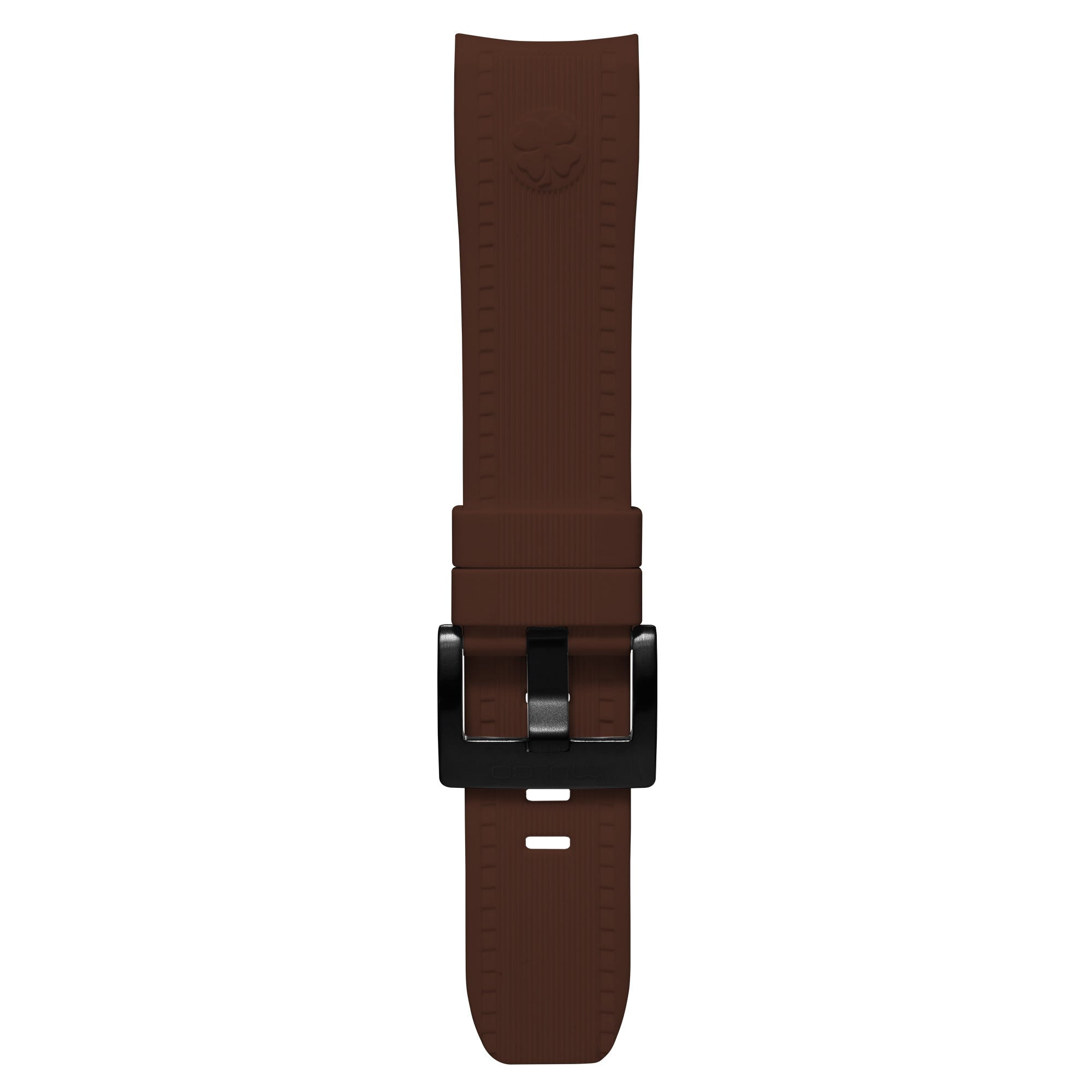 Strap-11011-033-Strap-Mulco-Watches