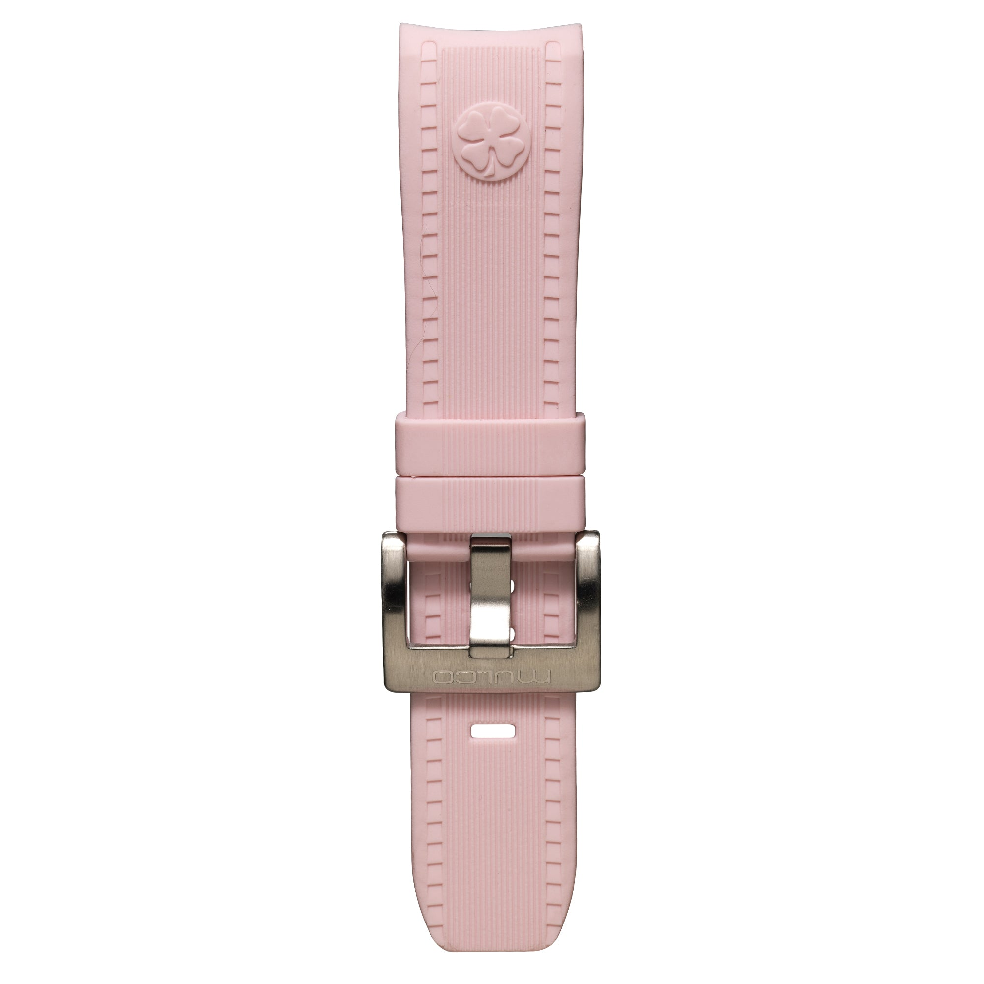 Strap-11011-083-Strap-Mulco-Watches