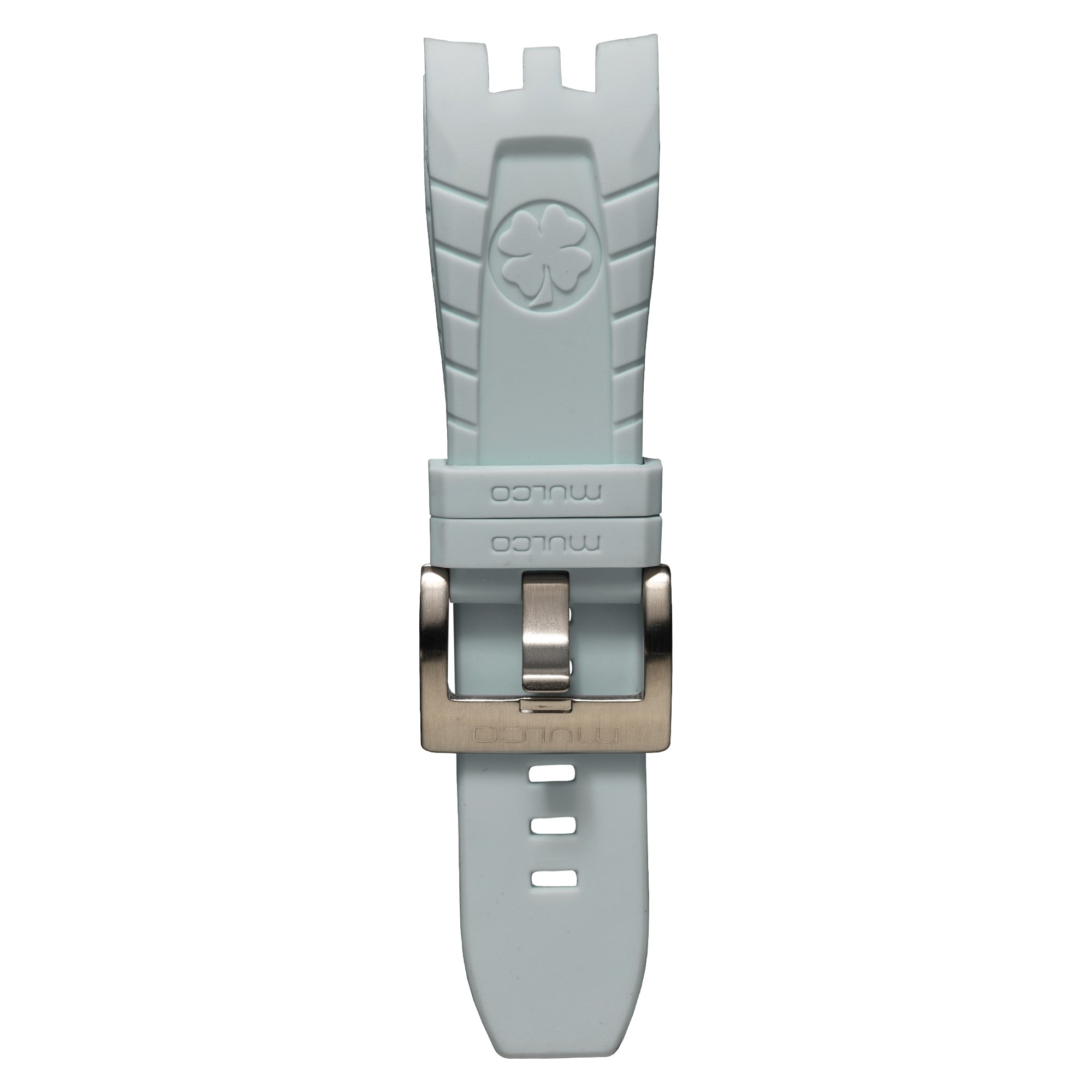 Strap-11169-013-Strap-Mulco-Watches