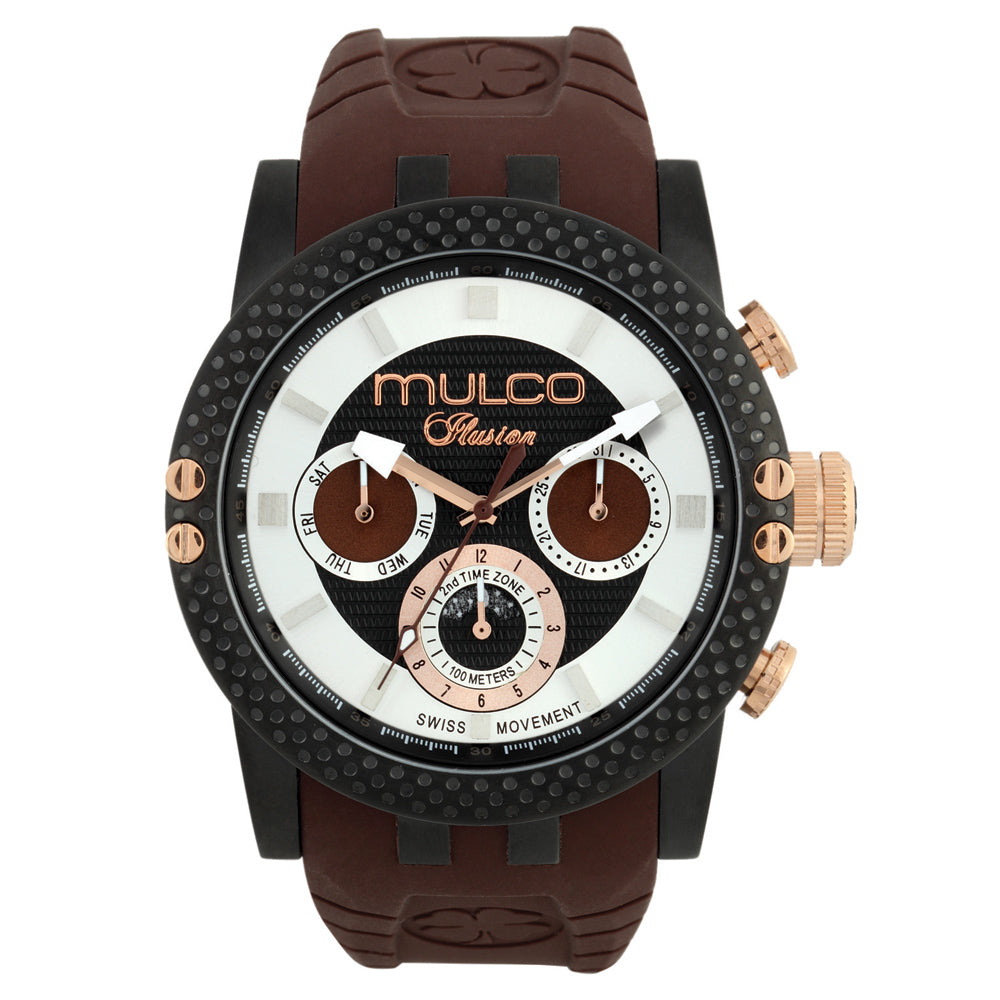 Loops-11169-033-Loops-Mulco-Watches